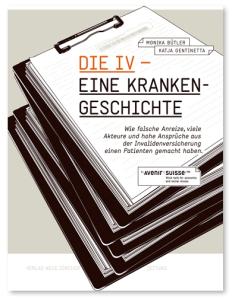 IVKrankgeschichte_cover