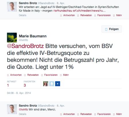 brotz_iv