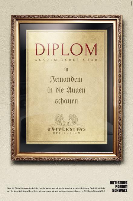 Aut_Diplom