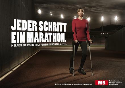 ms_marathon